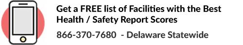 Safe Facilities