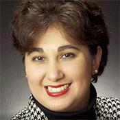 Dr. Maria De Leon