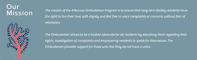 LTC Ombudsman